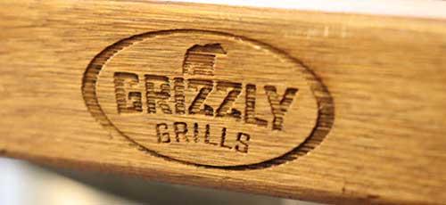 Logo's-Ventana-Outdoor-Living-Merken-Grizzly-Grills