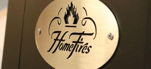 Logo's Ventana Outdoor Merken_0001_Home Fires Logo