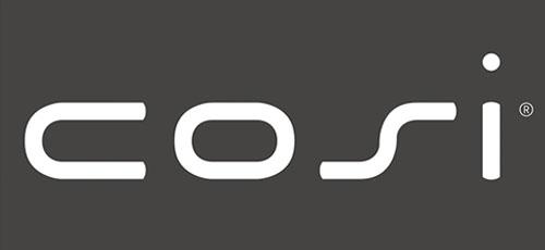Logo's Ventana Outdoor Merken_0003_Logo Cosi