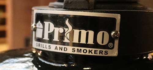 Ventana-Outdoor-Living-Merken-Primo-grills-and-smokers