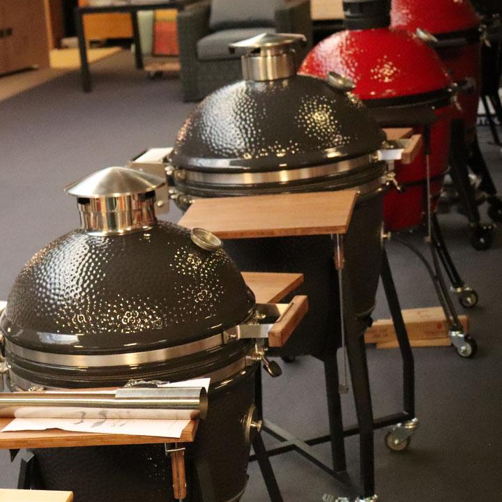 Ventana Showroom BBQ Barbecue en Haarden_0003_BBQ barbecue kopen